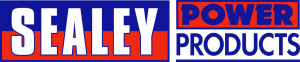sealey_logo