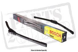 bosch wiper blades (2)